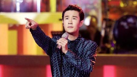 小沈阳唱刘欢的歌, 对他而言易如反掌, 唱功不输刘欢!