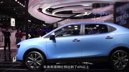中国首款廉价电动汽车, 续航360公里, 10天获6000多订单
