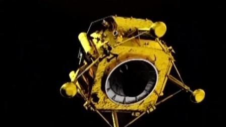 """""""嫦娥四号""""昨成功发射: """"嫦娥四号""""的奔月路"""