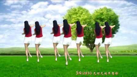 温馨甜蜜情歌广场舞《1314520 》一生一世我爱你, 送给你爱的他吧! 甜蜜又幸福