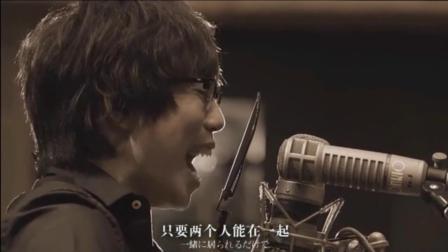 新版《起风了》冲上热歌榜第一, 终于找到原版了, 盘点三首直击灵魂深处的日文歌