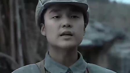亮剑楚云飞去遇害李云龙紧急召集部下, 好兄弟两肋插刀, 等我