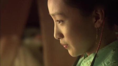 《红楼梦》贾宝玉与袭人初试云雨, 袭人成了贾宝玉第一个女人
