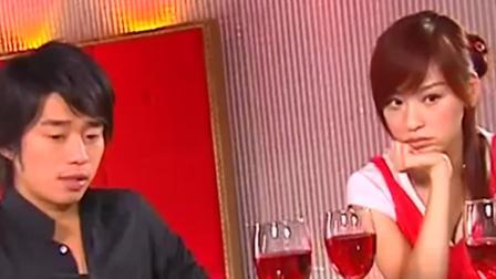 经典偶像剧《微笑pasta》中的歌, 王心凌《彩虹的微笑》, 人美歌甜