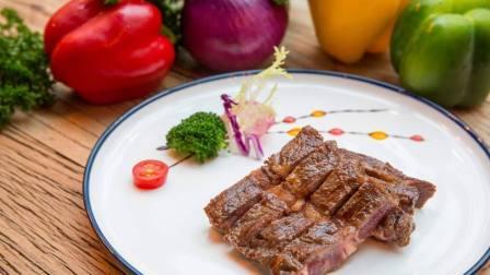西餐菜单上的牛排和牛扒有什么区别? 看完长知识了