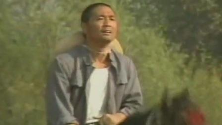 """戏里戏外 2018 《篱笆、女人和狗》是20世纪90年代初在中国大陆引起较大反响的""""农村三部曲""""电视剧之一"""