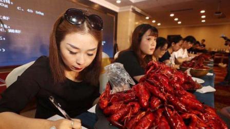 这种工作年薪60万, 每天吃5斤小龙虾, 为何很多人不愿意?