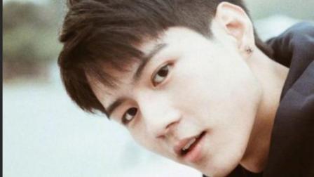 曾经《变形计》最帅主人公杨桐, 留学归来参加选秀《以团之名》