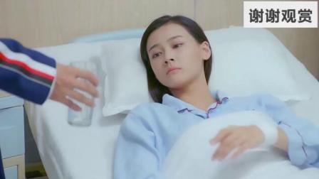 《我的恶魔少爷》心机女那点小心思, 都被韩七录看穿了!