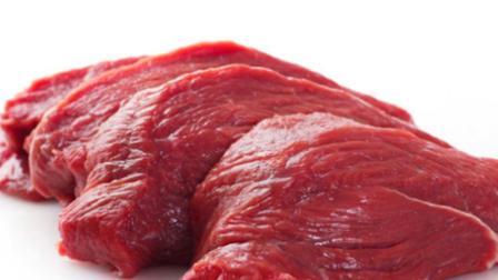 奶奶教我腌制牛肉的小技巧, 学会这几招, 牛肉怎么炒都不会老!