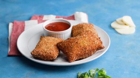 纽约流行美食: 看看纽约人晚上吃什么? 晚餐最好的鸡肉食谱
