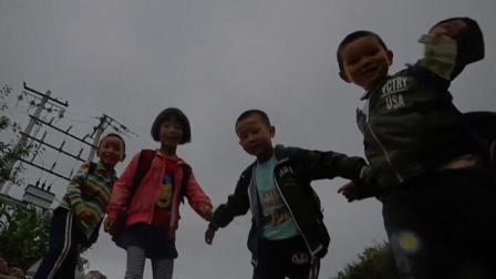 走进遵义汇川杨家寨 寻访隔代教育标本