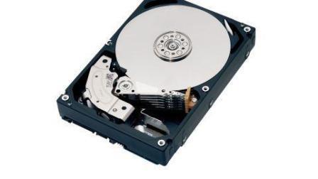浅析SMR技术利弊和台式机硬盘选购