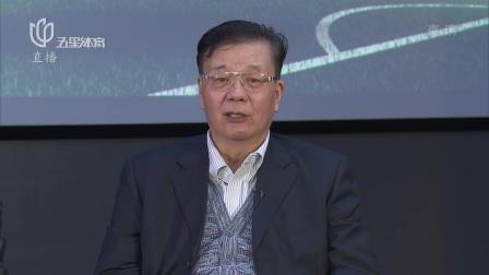 申花俱乐部成立25周年五星足球特别节目——从江湾到康桥