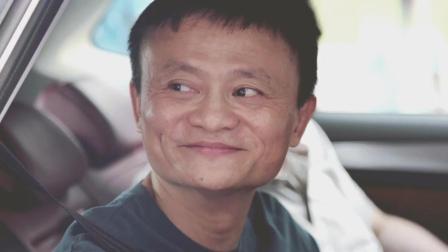 中国四位马姓大佬, 前两位首富轮流坐, 第三位财