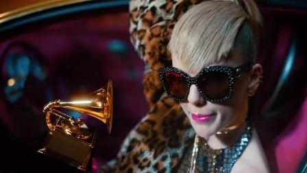 格莱美提名名单出炉!Gaga回春,霉霉遭冷落