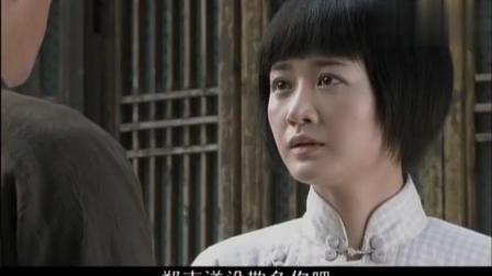 姑娘受了很大的委屈, 不想让男人为他担心, 她忍受着痛苦不说!