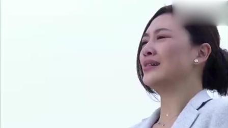 天使的城-袁弘看到应采儿哭成这样, 心疼坏了!