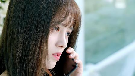 鞠婧祎现场翻唱《你就不要想起我》, 没想到她唱歌这么好听, 人美歌甜