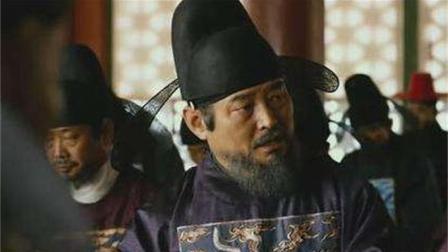 韩国已有6000年历史, 从未做过中国的附属国? 日本