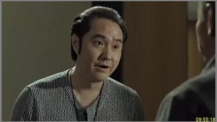 赵瑞龙被骗回汉东, 马上被抓了还想着要地皮, 真不知天高地厚