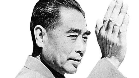 1931年4月25日我党早期领导人之一顾顺章叛变, 周恩来总理生命中最危险的五分钟! ! !
