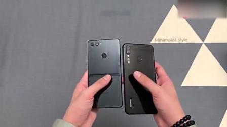 1399元的华为nova3i对比360 N7 Pro, 麒麟710能否打败骁