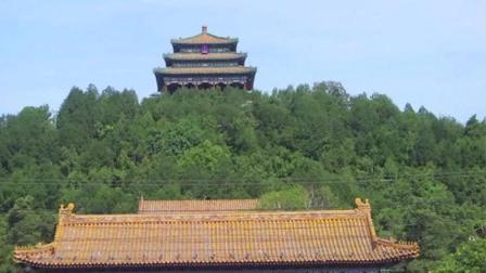 你知道为什么中国人喜欢用木头做房子用石头做