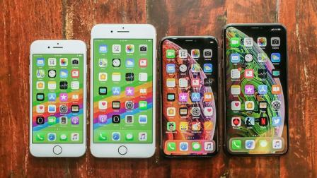 【IT全播报】苹果摊上大事了? 多款iPhone遭禁售