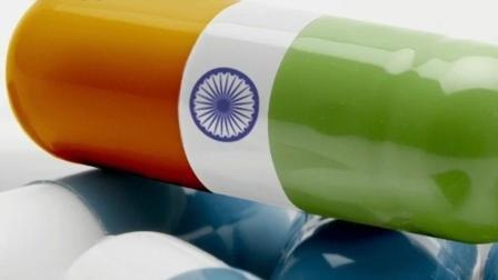 为什么印度抗癌药那么便宜, 而国内的却那么贵