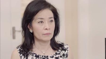 怀孕的儿媳被查出患有急性白血病,婆婆顿时懵了:这怎么可能啊?