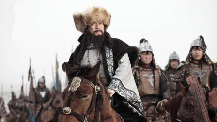 中国56个民族中为何没有契丹族