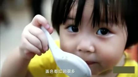 舌尖上的中国: 广州老字号滋补炖汤有这种食材, 你敢喝吗?