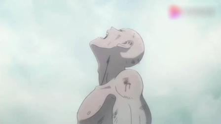"""一拳超人: 埼玉战斗力高涨, 怪兽们的""""家长""""找来了"""