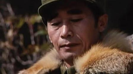 战争片、老电影、红色经典: 林彪指挥平型关战役, 完胜板垣师团, 壮观的场面不容错过