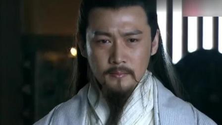 周瑜血战曹仁, 诸葛亮: 我们乘虚攻取南郡吧? 刘备: 我突然头疼!