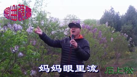 高清MV经典歌曲《儿行千里母担忧》