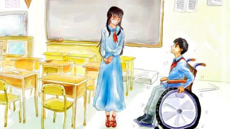 我为爱而生: 不愿上学的女孩和男孩, 真相和叛逆无关!