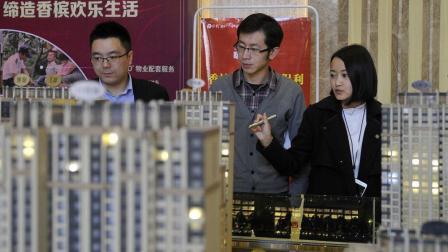 """比房价上涨更可怕的事! 未来2年, 买房或将会面临""""3大""""难题"""