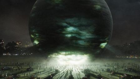 如果地球停止转动一秒会发生什么? 很有可能就是世界?#23545;?#38590;