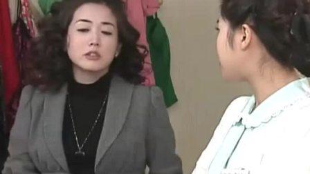 传闻中的七公主: 美七决定回首尔, 临走前安公主竟这样跟她说