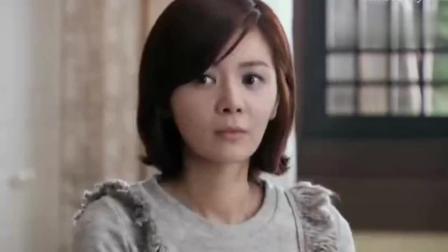 林师傅在首尔: 送围巾是表白一种方式? 围巾含义是: 紧紧将你围住