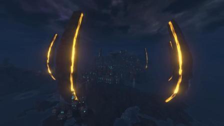 【冬瓜解说】《古剑奇谭3》全剧情娱乐流程解说03-这才是大妖