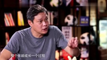 范志毅谈梅西俱乐部和国家队的反差, 听听范大将