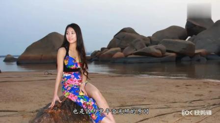 缅甸女子欢迎男游客是这样的, 中国男游客很害羞