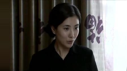 正阳门下大结局: 苏萌想出新方法, 大老板韩春明大赞好媳妇