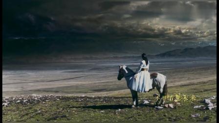 陈凯歌儿子陈飞宇主演 谭维维温暖演唱主题曲 电影将夜展现干净明亮的世界