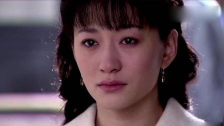 来不及说我爱你钟汉良 李小冉两人爱不逢时 虐心