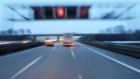 """汽车真的有""""减速玻璃""""?老司机解释清楚了,有原因的,涨知识了"""