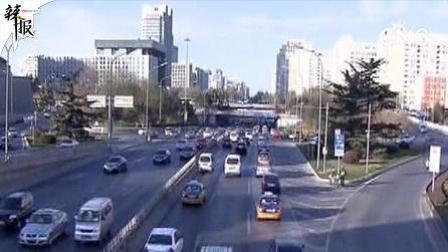 辣报 新华社资讯 1至11月中国新能源汽车产销保持稳步增长